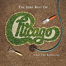 Chicago - The Very Best of Chicago Only the Beginning.jpg