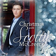 Christmas with Scotty McCreery - Wikipedia