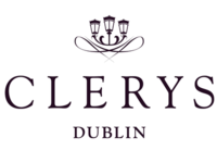 Cleryslogo.png