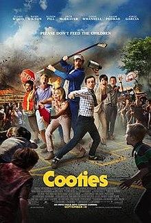Cooties poster.jpg
