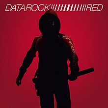 Datarock - Red.jpeg