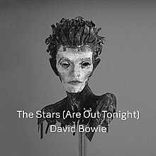 the stars are out tonight wikipedia