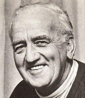 Dick Brittenden Cricket writer