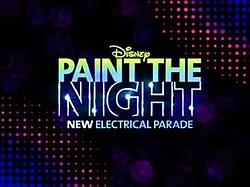 Disney Paint the Night Electrical Parade (Disneyland California Logo).jpg