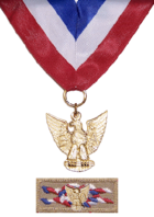 Distinguished Eagle Scout Award.png