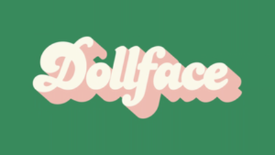 Picture of a TV show: Dollface