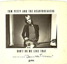 Don't do me like that tom petty US.jpg