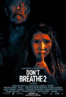 220px-DontBreathe2OfficialPoster2021.png