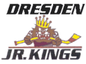 Dresden Jr. Kings
