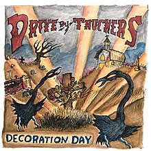 Drive-By Truckers - Decoration Day.jpg