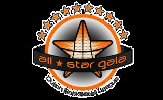 DBL All-Star Gala