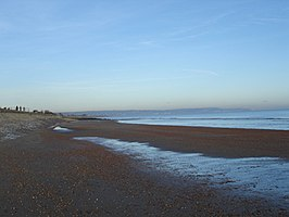 Dymchurch beach 18.jpg