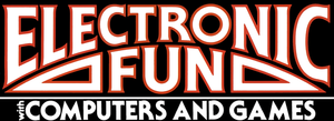 Electronic Fun with Computers & Games - Logo 2nd revision.png