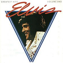 Elvis-greatest-hits-volume-1.jpg