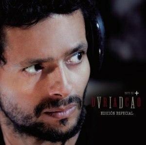 Vida (Draco Rosa album) - Image: Esto Es + Vida