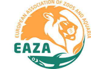 European Association of Zoos and Aquaria - Image: European Association of Zoos and Aquaria