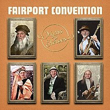 Fairport Convention Myths and Heroes album cover.jpg