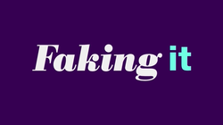 Faking It US series title card.png