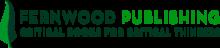 Fernwood Publishing logo.png