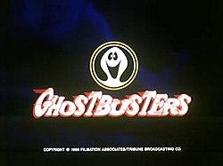 Filmations Ghostbusters Logo.jpg