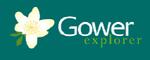 Gower Explorer