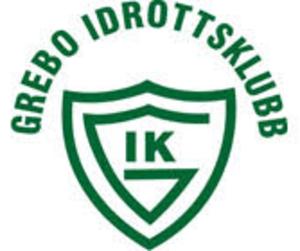 Grebo IK - Image: Grebo IK