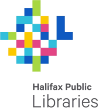 Halifax Public Libraries logo 2017.png