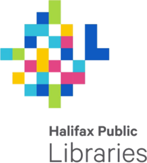public library system in Nova Scotia