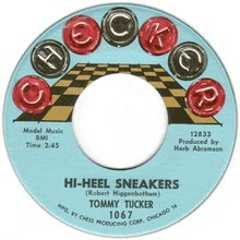 Hi-Heel Sneakers single cover.tif