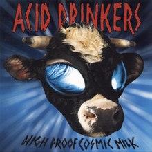 More milk in my wife ass mas leche en el culo de mi esposa - 5 2