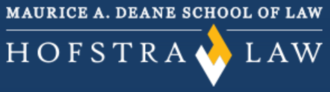 Maurice A. Deane School of Law - Image: Hofstra School of Law