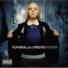 Hours - Funeral for a Friend.jpg