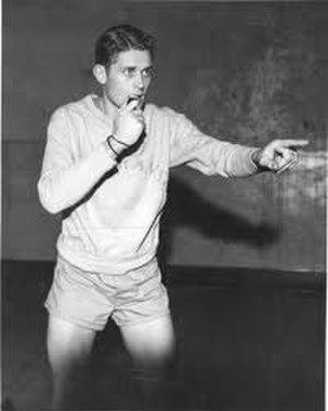 Howard Engleman