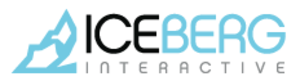Iceberg Interactive - Image: Iceberg Interactive