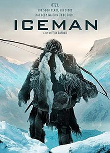 Image Result For Guardian Film Review