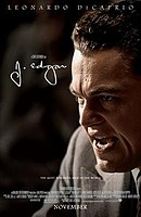 Picture of a movie: J. Edgar