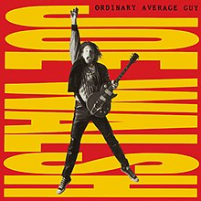 Joe Walsh - Ordinary Average Guy.jpg