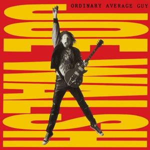 Ordinary Average Guy - Image: Joe Walsh Ordinary Average Guy