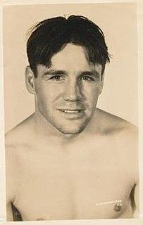 Joey Archibald American boxer