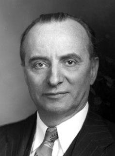 Joseph Slepian American mathematician