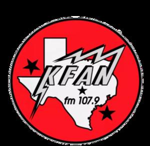 KEEP - Image: KEEP logo