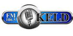 KELD-FM