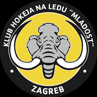 KHL Mladost
