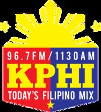 Island radio 98.9 kauai online dating