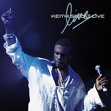 Keith Sweat Live (album cover).jpg
