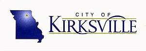 300px-KirksvilleCityHeader.jpgkirksville city