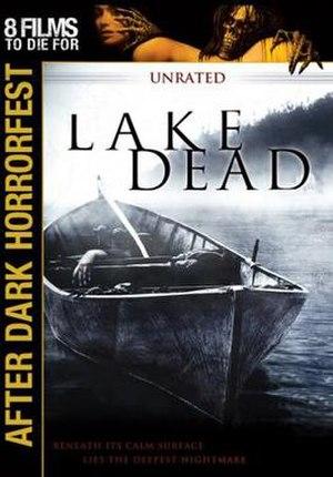 Lake Dead - Image: Lake Dead