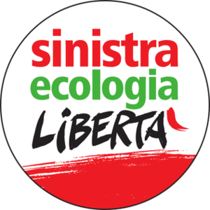 Left Ecology Freedom - Image: Left Ecology Freedom