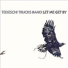 Used Trucks Jacksonville Fl >> Let Me Get By - Wikipedia