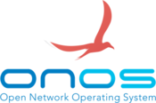 Logo for the ONOS open source project.png